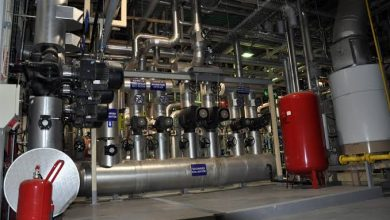 soğutma sistemleri
