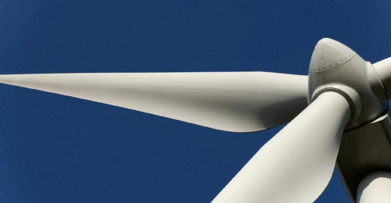 rüzgar enerjisindeki verim; betz kanunu