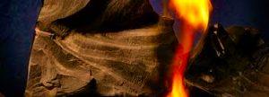 kaya gazı(kayaç gazı, şeyl gaz)